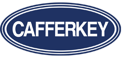 Cafferkey